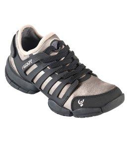 3Pro Studio 3Pro Studio Scarpa - Gold/Black Neo D.I.W.O. Fitness Shoe