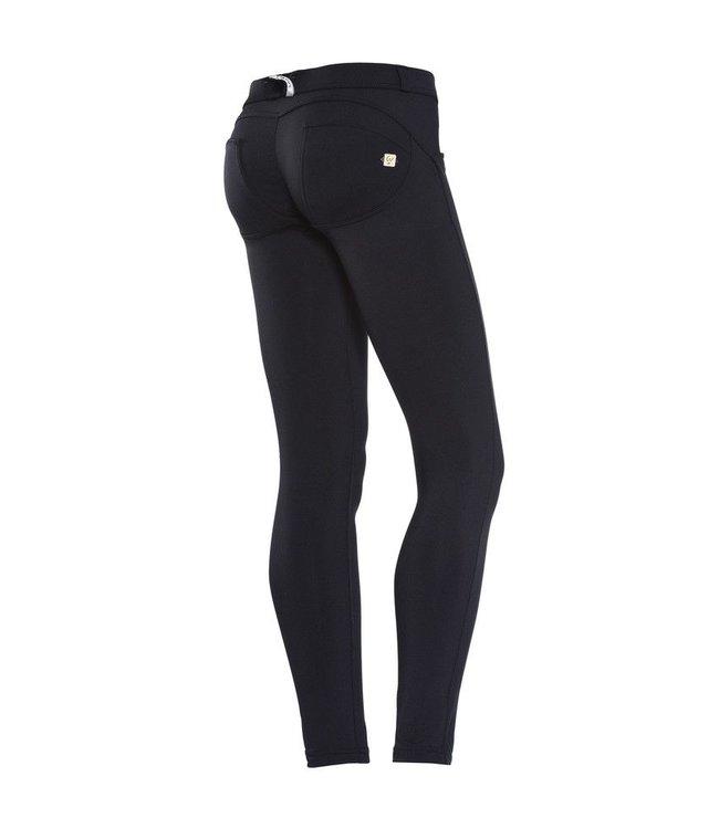 WR.UP® WR.UP® Pantalone Lungo - Black
