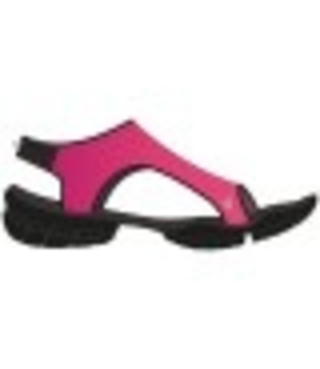 3Pro Studio 3PRO SANDALS, ULTRA-LIGHT WITH TRIPLE SOLE AND VAMP IN D.I.W.O.®