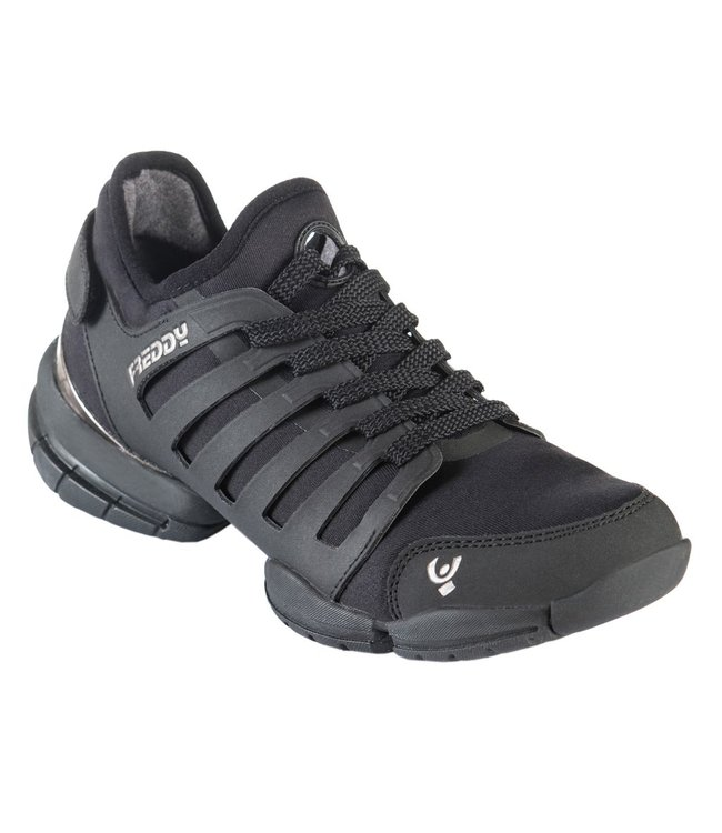 3Pro Studio 3PRO STUDIO - SPORT SHOE IN D.I.W.O.® WITH TRIPLE SOLE AND TPU SUPPORT STRUCTURE