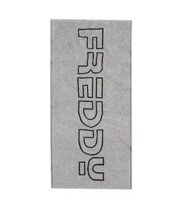 Sport Towel GYM TOWEL