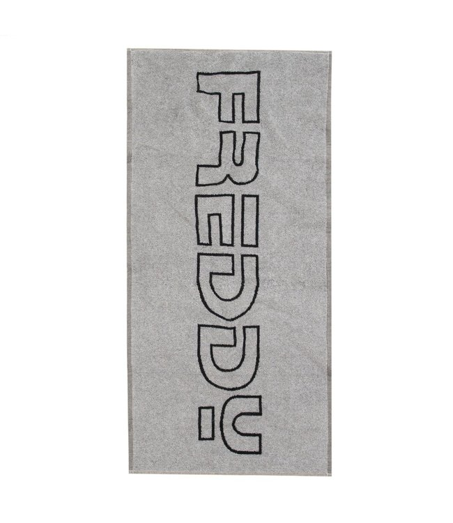 Sport Towel GYM TOWEL