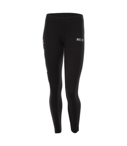 Sweatpants LOW WAIST TRAINING PANTS WITH FREDDY LOGOG ON THE SIDE