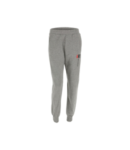 Sweatpants Pantolone Lungo