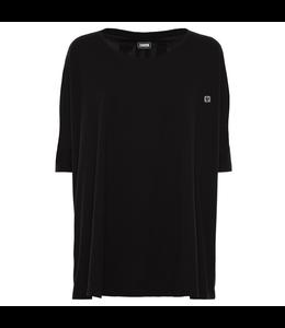 T-Shirt SHORT SLEEVES T.SHIRT