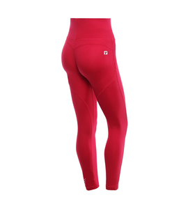 Super Fit SuperFit D.I.W.O sport pants - Hight Waist