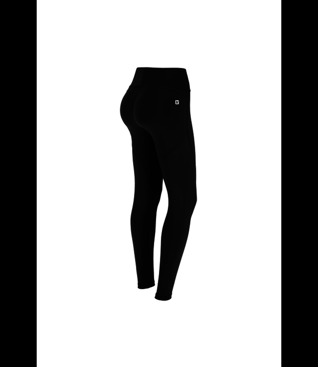 WR.UP® SKINNY-FIT WR.UP® ACTIVE HIGH-RISE TROUSERS