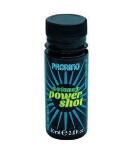 HOT Prorino Power Shot