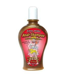 You2Toys Anaal Shampoo