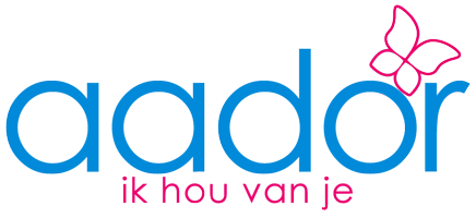 Sexhop - Aador.nl