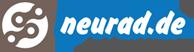 Top-Marken-Fahrräder günstig online Kaufen – NEURAD.de