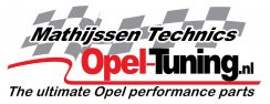 Mathijssen Technics Opel Tuning