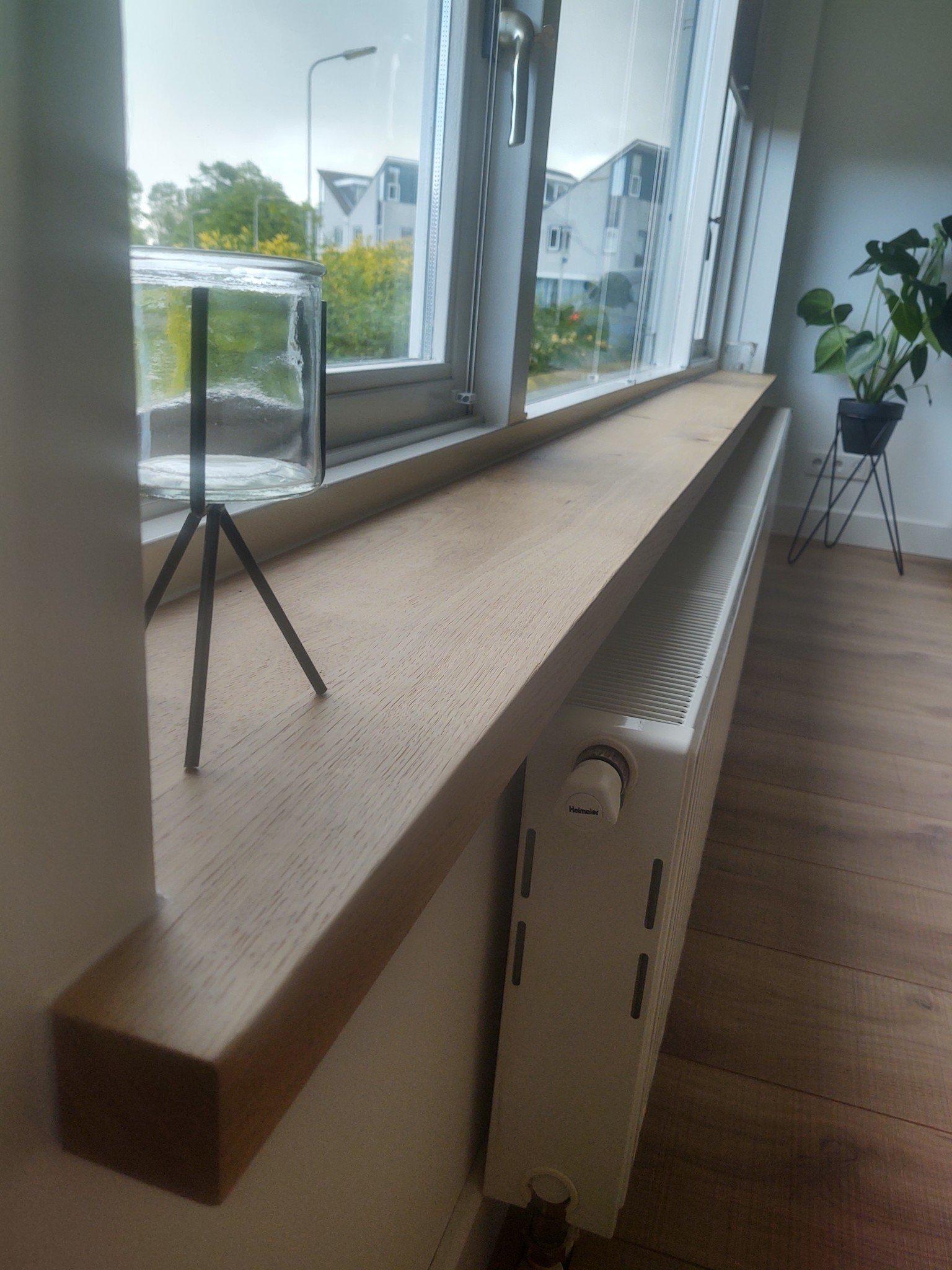 eikenhouten-vensterbank-maatwerk
