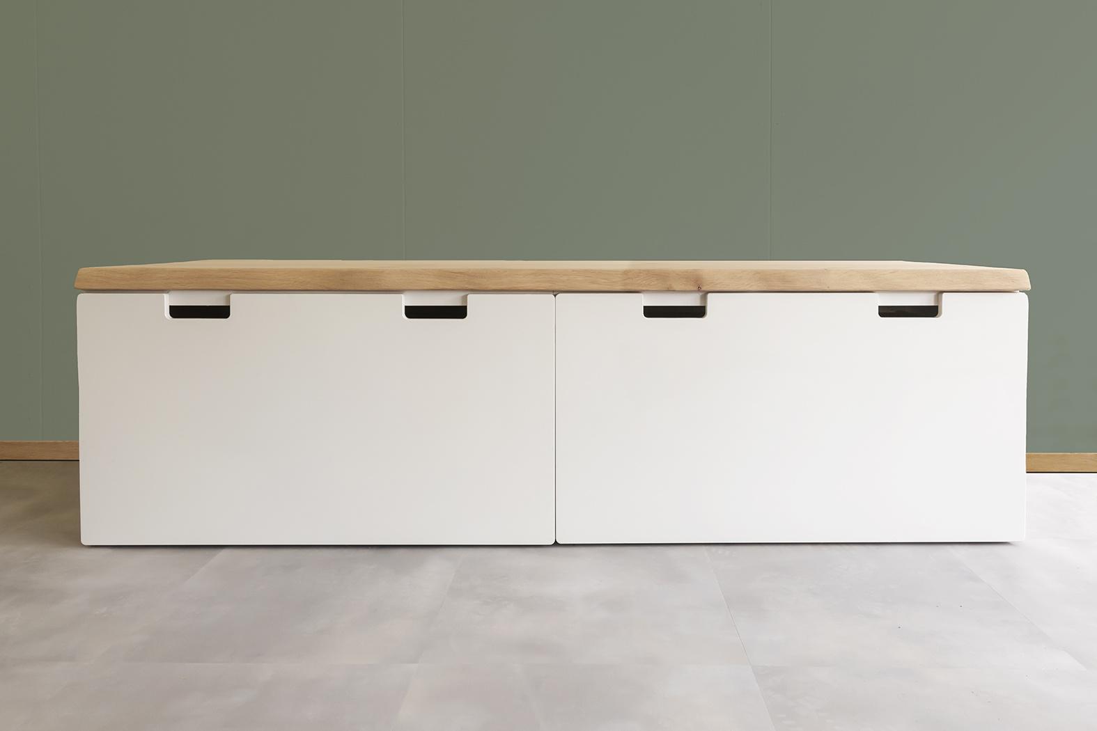 Smastad plank IKEA