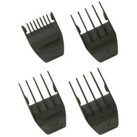 Wahl  Attachment Comb Set Type 12 - Beret/Sterling 2 Trimmer
