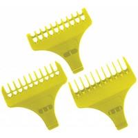 Wahl Attachment Comb Set Type 21 - Hero/Detailer 32mm