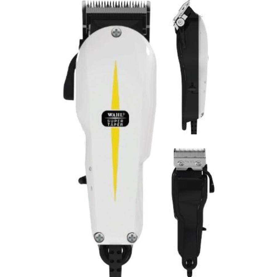 Wahl Super Taper Haarschneidemaschine