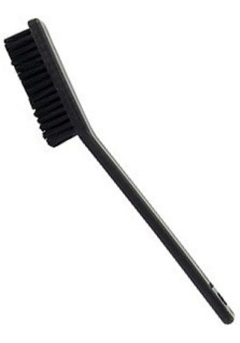 Wahl Clipper Cleaning Brush