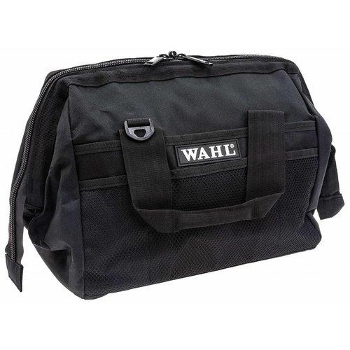 Wahl Barber & Hairdresser Bag
