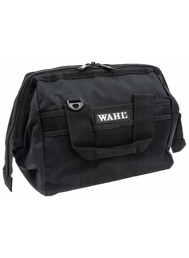 Wahl Barber & Hairdresser Bag