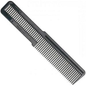 Wahl Clipper Comb