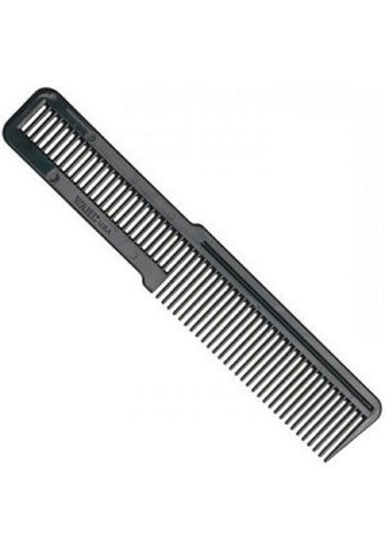 Wahl Clipper Comb
