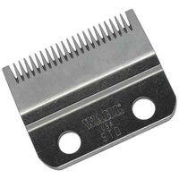 Wahl Magic Clip/Cordless Senior Cutting Blade