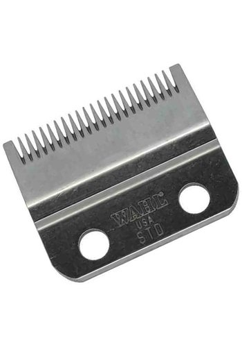 Wahl Magic Clip Cutting Blade