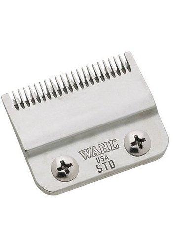 Wahl Magic Clip Cordless / Cordless Senior Cutting Blade