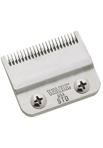 Wahl Magic Clip Cordless  Cutting Blade