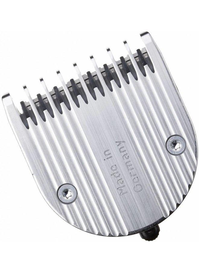 Wahl All-In-One Schneidmesser