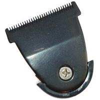 Wahl Beret Black Stealth Cutting Blade