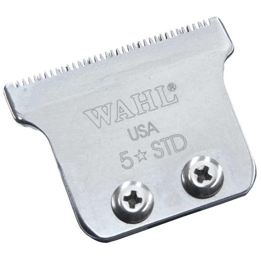 Wahl Hero/Detailer T-Blade 32mm Cutting Blade