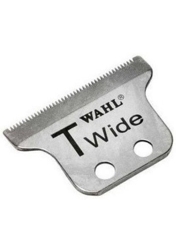 Wahl Detailer T-WIDE Blade 38mm Cutting Blade