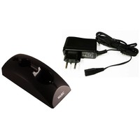 Wahl Charging Stand + Cord Charger for Super Trimmer