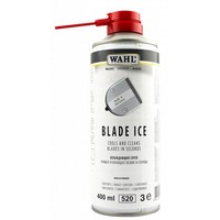 Wahl Blade Ice Spray