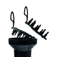 Diffuser  for Super Dry & Turbo Booster Blowdryer