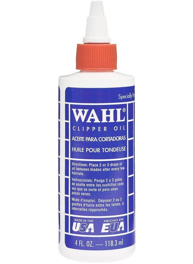 Wahl Öl Haarschneidemaschine (118.3ml)