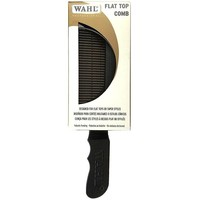 Wahl Flat Top Speed Comb
