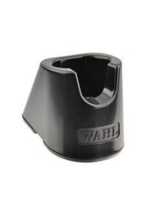 Wahl Ladestation Beret Trimmer