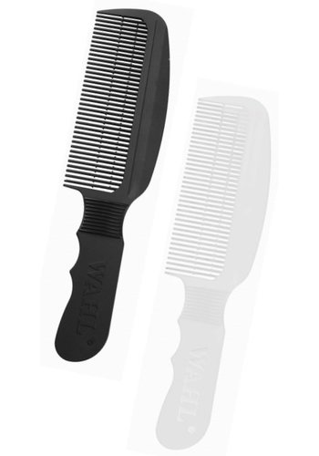 Wahl Flat Top Speed Comb Tondeusekam