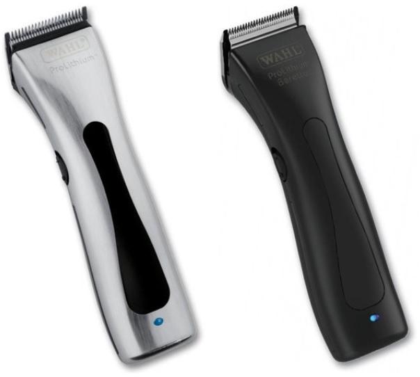 Wahl Beretto Haarschneidemaschinen