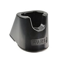 Wahl Beretto Clipper Charging Stand