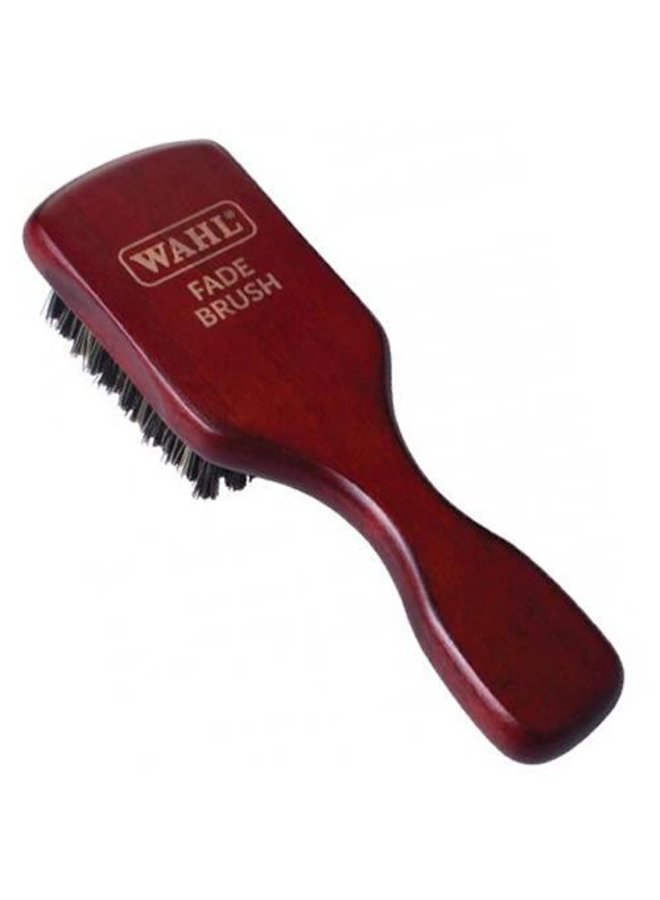 Wahl Fade Brush