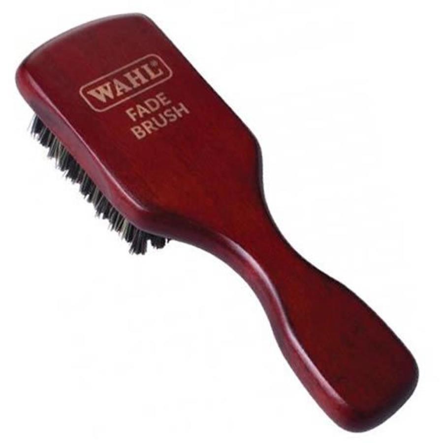 Wahl Fade Brush
