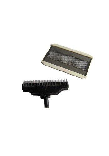 Wahl Mobile Shaver Shaving Foil incl. Blade