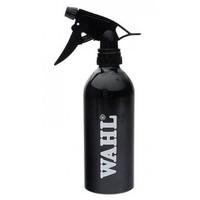 Wahl Spraybottle