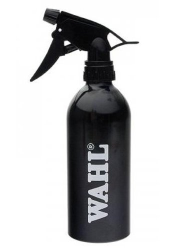 Wahl Spraybottle