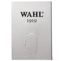 Wahl Cordless Clipper 100 Year Limited Edition