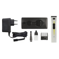 Wahl Super Trimmer 1592